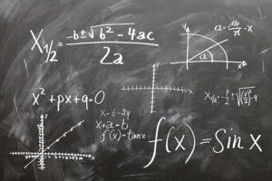 programas para hacer derivadas