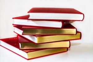 programas para hacer bibliografia