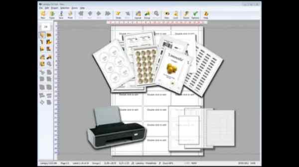 Programas y herramientas online para el diseño de sticker