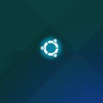 Programas para ubuntu