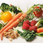 Programas para hacer dietas