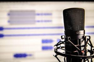 Programas para hacer podcast