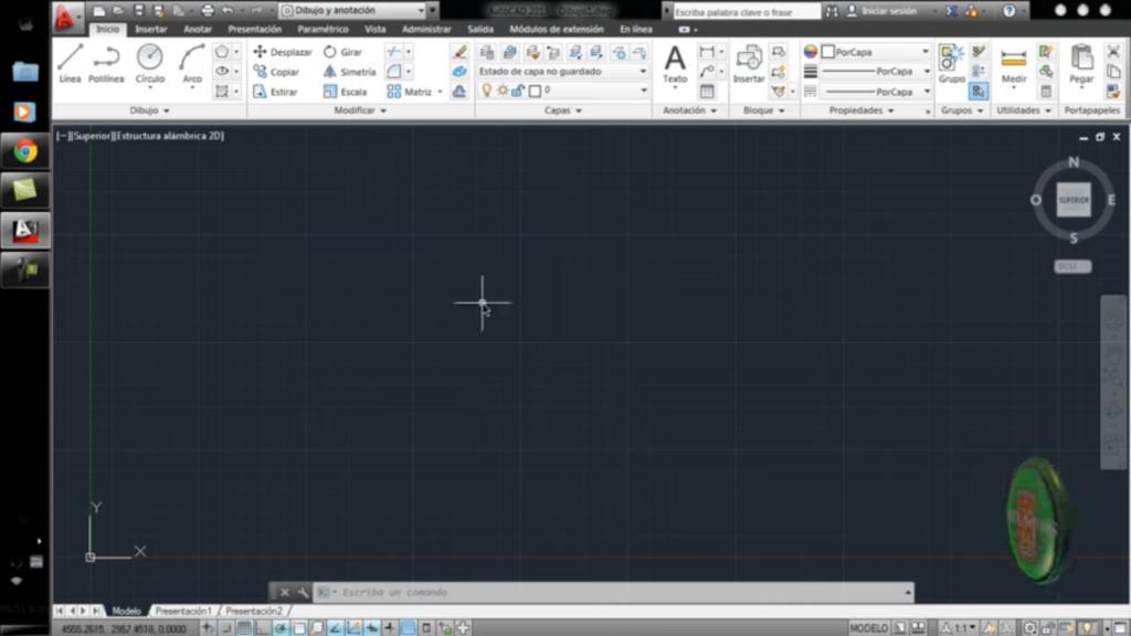 programas para hacer renders