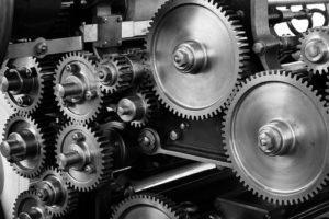 Programas para hacer talleres mecánicos