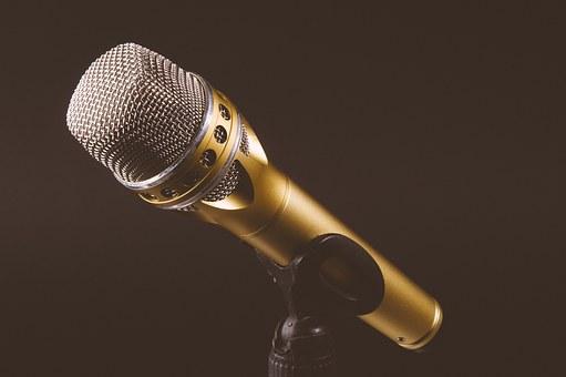 programas para mejorar la voz