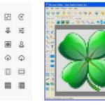 Programas para crear iconos