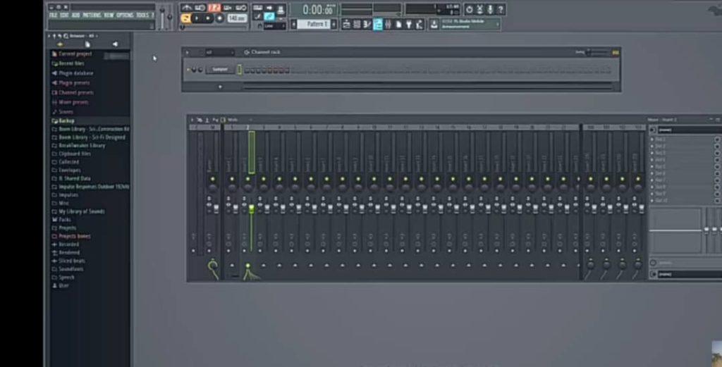 Cómo descargar FL Studio Tutorial