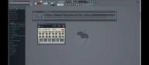 cómo descargar FL Studio