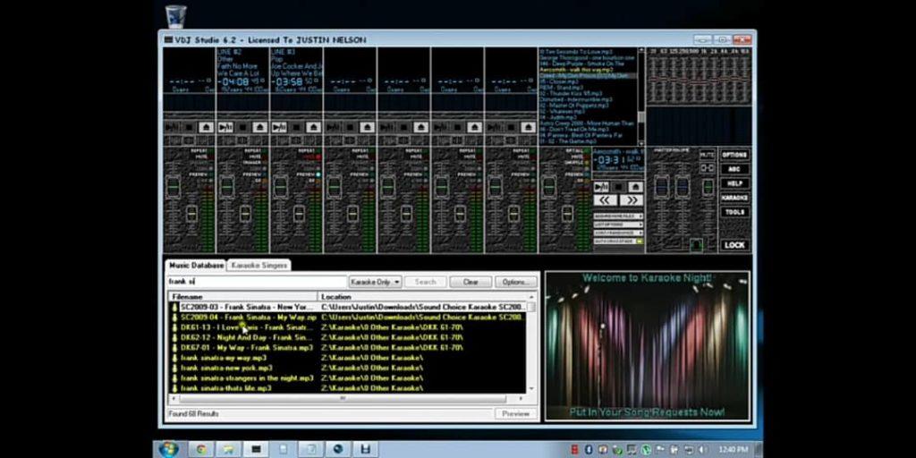 programas para dj