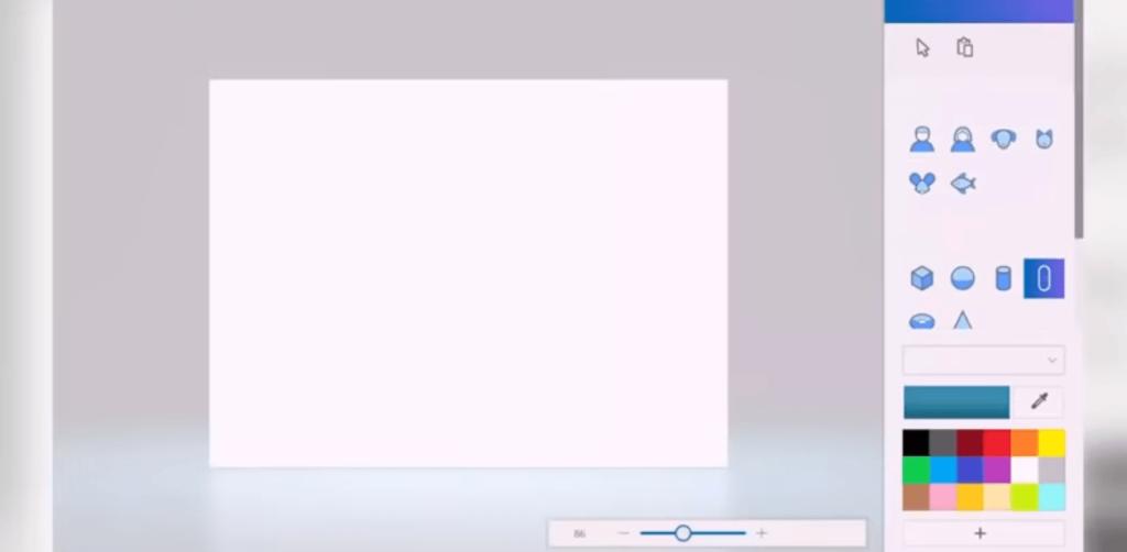 programas para hacer figuras en 3d