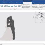 programas para hacer invitaciones de boda gratis