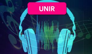 programas para juntar audios