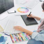 programas online para hacer planos