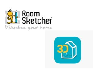 RoomSketcher