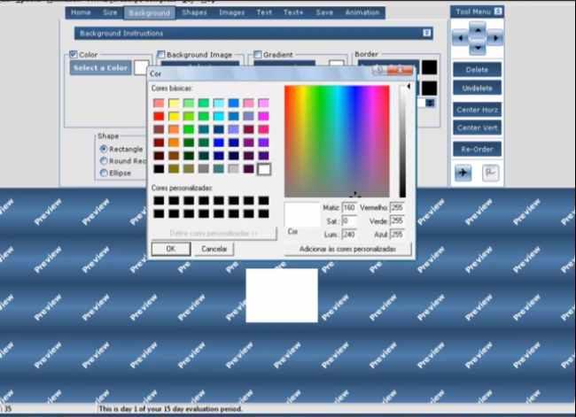 Descargar Banner Maker Pro