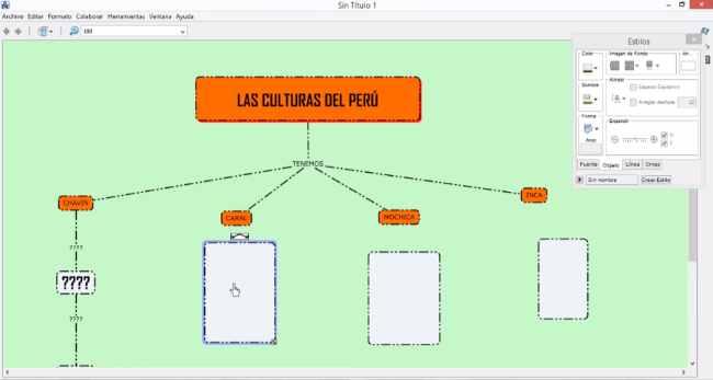 Descargar Cmap Tools