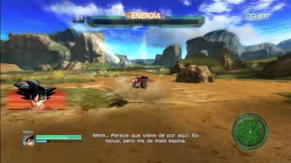 Emulador de PS3