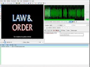 programa para subtitular videos