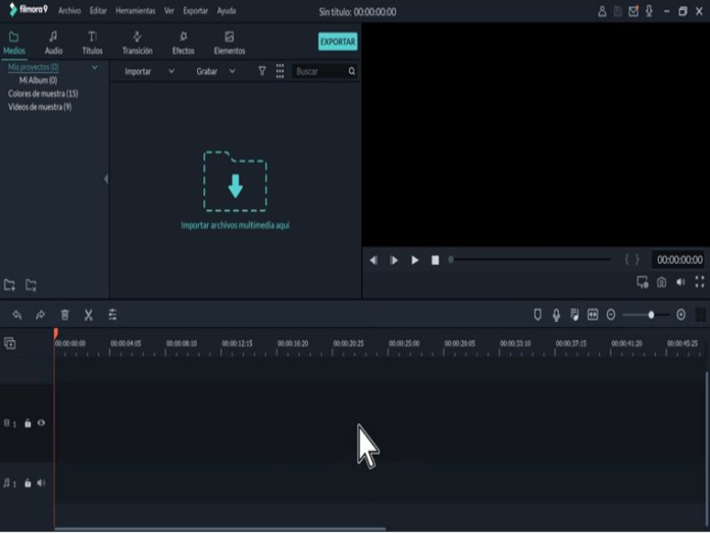programas para unir videos