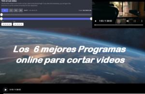programas para recortar tus videos