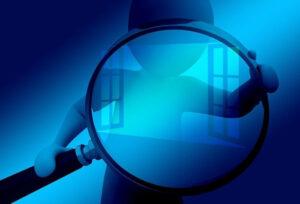 programas para espiar celulares