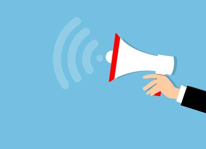 programas para cambiar la voz