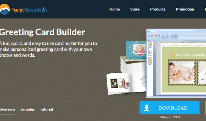 Programas para diseñar tarjetas