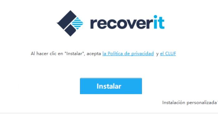 programas para recuperar archivos borrados